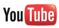 Expand2Web YouTube Link