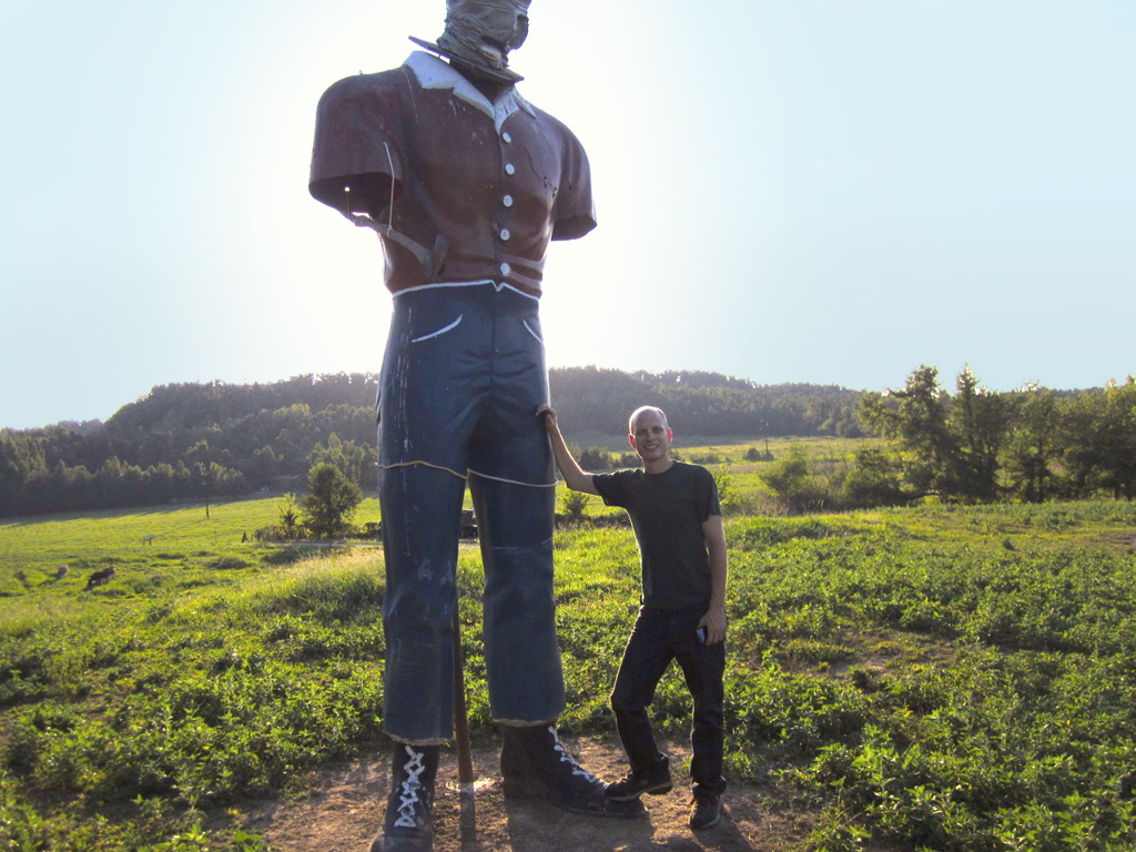 single men in mortons gap Visit reports, news, maps, directions and info on muffler man - restored bunyan in mortons gap, kentucky.