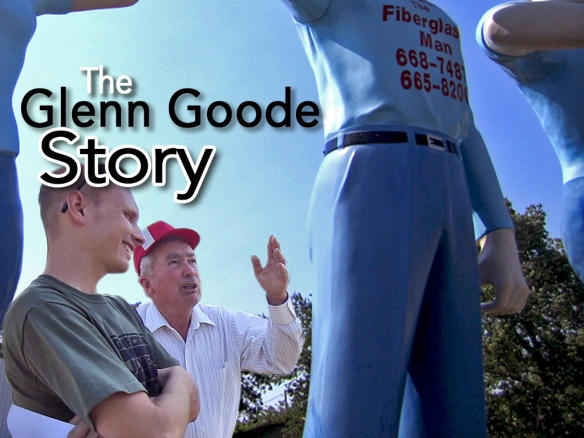 Banner_Glenn Goode