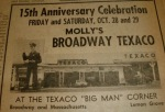 texaco-big-friend-october-1966