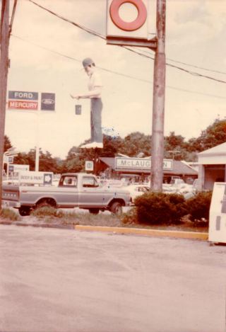 new-milford-ct-july-1977