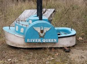 1208 River Queen